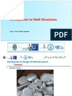 Shell structures.pdf