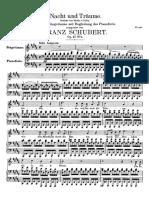 SchubertD827_Nacht_und_Träume.pdf