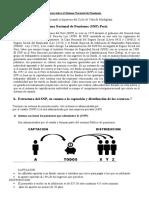 Tarea-HCV (2) (1).docx