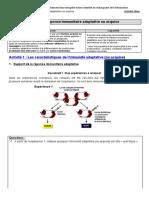 Chapitre_5_Eleve_-_La_reponse_immunitaire_adaptative_ou_acquise