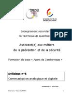 5_communication_analogique_SSC.pdf