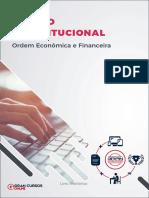 37748925-ordem-economica-e-financeira.pdf