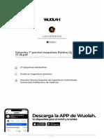 wuolah-free-Solucion 1º parcial maquinas fluidos IQ problemas 17-18.pdf