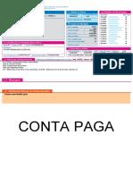 FaturaIndividual comprovantede residencia wilson inacio ferreira.pdf