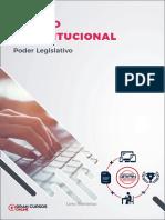 37745100-poder-legislativo