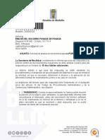 respuesta derecho de peticion.pdf