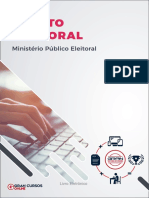 38043450-ministerio-publico-eleitoral