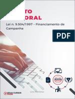 38045745-lei-n-9-504-97-financiamento-de-campanha.pdf