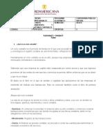Actividad 2 Taller - Unidad 3 COMERCIALIZADORA ABC.docx