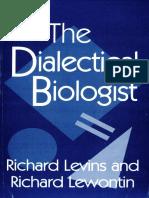 Richard Levins & Richard Lewontin _The-Dialectical-Biologist (oscuro).pdf
