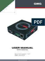 User-Manual---GWG-Gateway-2016-Jul-r.B