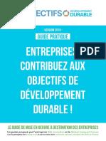Guide_pratique_ODD_entreprises_2016_-_web_1_1