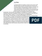 Top 10 Horse Racing Siteshraiz.pdf