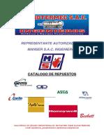 sisprotermec_catalogo