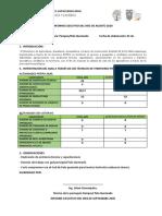 INFORME EJECUTIVO AVANCES DE METAS DD-COTOPAXI 2020.doc