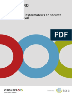 FR-guide-for-osh-trainers.pdf