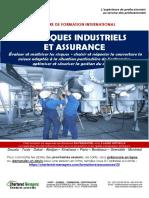 risques-industriels-et-assurances