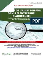 audit-interne-assurances