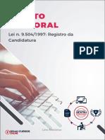 38044980-lei-n-9-504-97-registro-da-candidatura