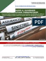fraude-assurances