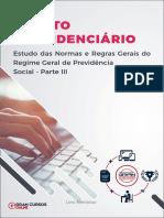 39415095-estudo-das-normas-e-regras-gerais-do-regime-geral-de-previdencia-social-parte-iii.pdf
