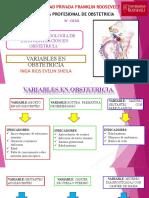 INGA RIOS EVELIN SHEILA - VARIABLES EN OBSTETRICIA.pptx