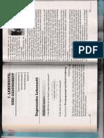 IMG_20201220_0001.pdf