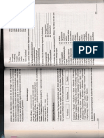 IMG_20201220_0002.pdf