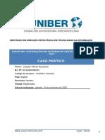 CASO PRÁTICO - Joaquim Afonso Mucuambi.pdf