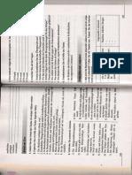 IMG_20201220_0004.pdf