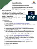 Chap_3_Act_1_Mouvement satellite et planetes .pdf