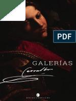 cuadernosalasgaleri-ascerralbo.pdf