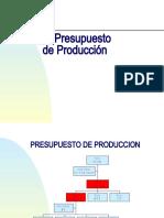 244276175-Presupuesto-de-Produccion-ppt.ppt