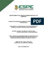 T-ESPE-048981.pdf