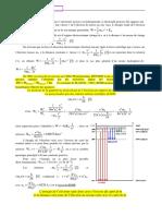 Theorie-de-Bohr-