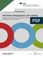 1-VZ-adult-education-methods