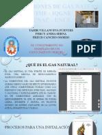 INTRODUCCION A COMERCIOS Y RESIDENCIALES BASADOS EN LA NTP 111.011.pptx