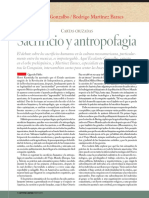 sacrificio y antropofagia.pdf