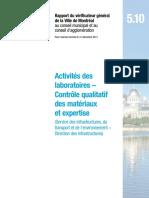 RA2013_section5-10.pdf