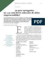 WEB imprenscindible-LIJ-T2