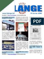 falange012