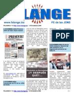 falange013