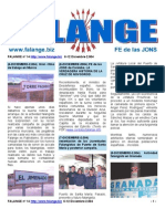 falange014