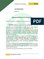 Guia actividad 11.pdf