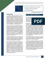 aspectos medico legales y manejo de riesgos en enfermeria(1).pdf