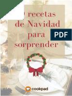 80 recetas de Navidad.pdf