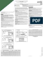 PK-93736-10-05-0B-W.pdf