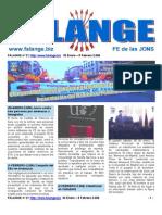 falange021