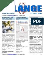 falange022