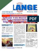 falange024